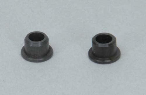 Steel Bush For Brake Caliper (Pk2)