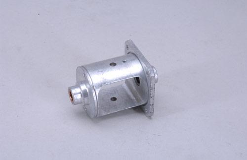 Alloy Differential Housing