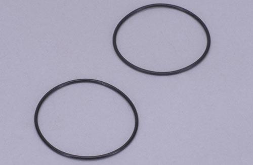O-rings (Pk2) ** CLEARANCE **
