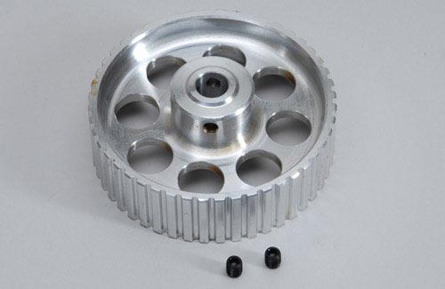 Main Gear Disk 48teeth