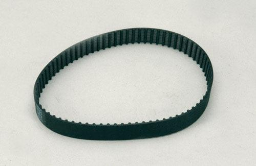 Toothed Belt 150x16