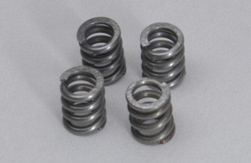 Pressure Spring For Clutch Shoes(4)