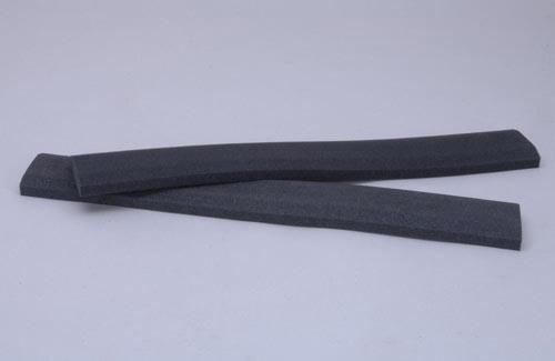 Tyre Inserts Baja Narrow (Pk2)