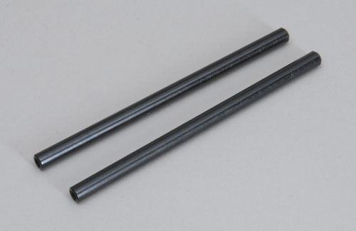 Front lower wishbone pin 106mm 2pcs