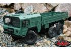 RC4WD Beast II 6x6 Truck Kit