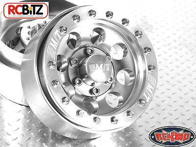 RC4WD Mickey Thompson Classic Lock 1.7 Internal Beadlock Wheel