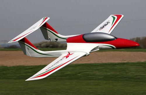 JSM Xcalibur+ (Sport)