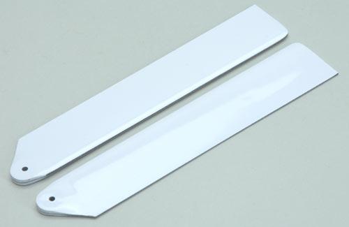Ripmax GRP Main Blades 110mm