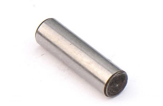 TT Wrist Pin Asst - Pro18 ** CLEARANCE **