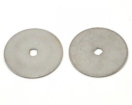 Axial Slipper Plate Washer 33x1mm (2pcs)