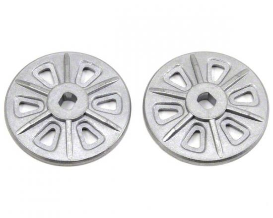 Axial Slipper Plate (2pcs)