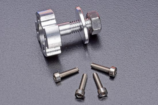 Ripmax Quantum II 480-36 - Standard Propeller Adaptor