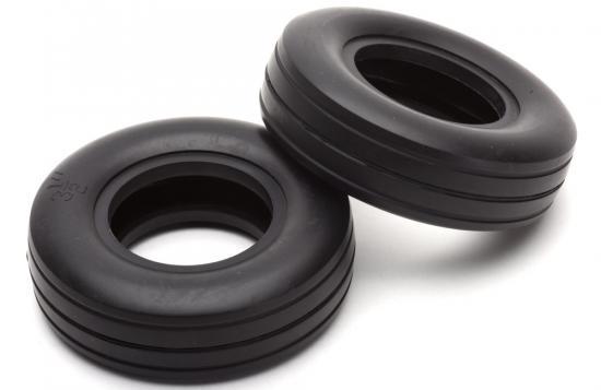 JSM Tyre 88mm (Pr)