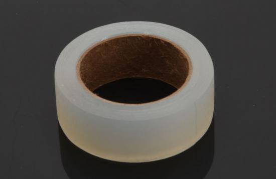 Ripmax Hinge Tape 12mm (4.57M/5Yds)