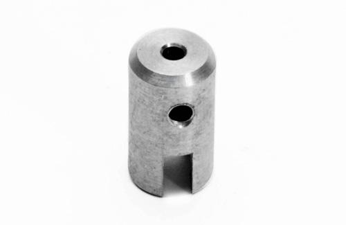 Socket (Lightweight) 2.30mm Bore