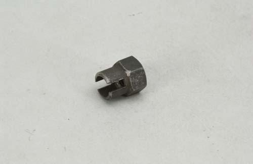 Hexagon Socket M6 Thread
