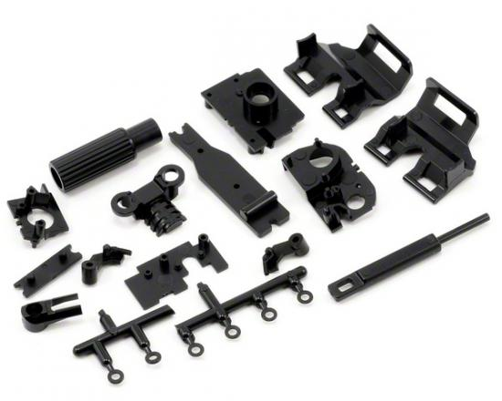 Kyosho Chassis Small Parts Set Mini Z Mr03
