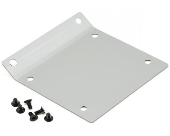 Kyosho Top Plate Scorpion 2014