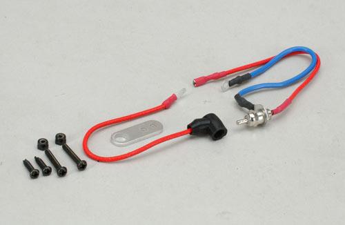 Remote Glow Unit - Bulk Pack Of 10