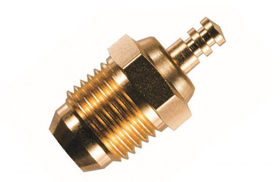 OS Turbo Glow Plug Speed RP7