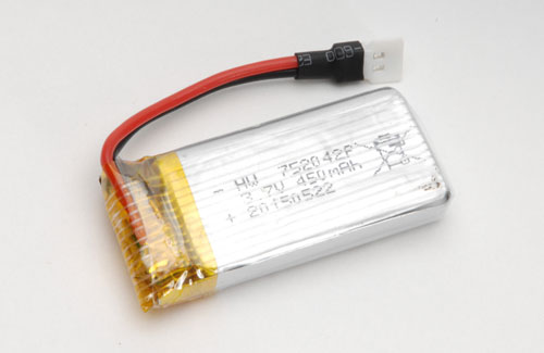 U842-1 Lark Transmitter LiPo