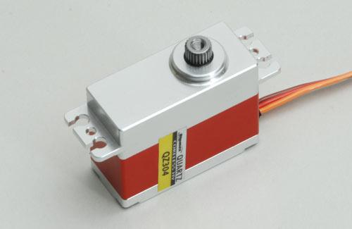 Ripmax Quartz QZ304 Servo