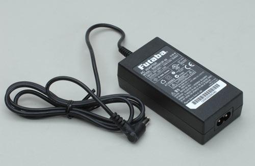 18MZ AC Charging Adapter