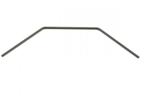 Team Durango Anti-Roll Bar Rear 1.5mm DEX410