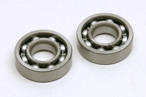 Bearings Zenoah 97 (Pk2)
