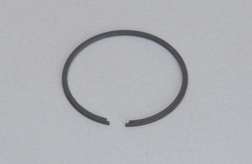 Piston Ring/G230 RC