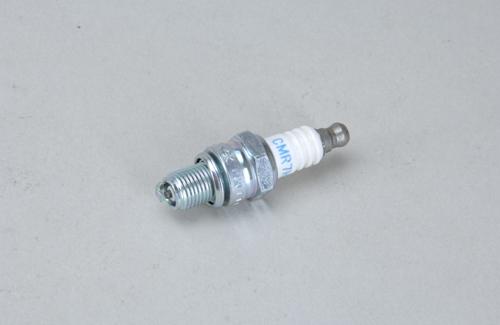 Spark Plug - G230 RC/G260/CY