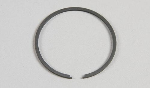Piston Ring 26ccm/Zenoah G260RC
