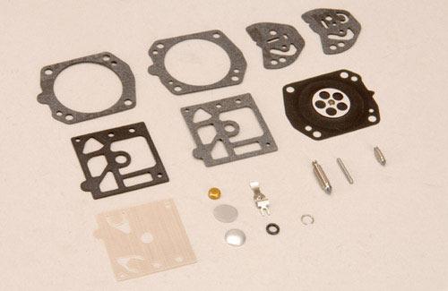 Gasket/Diaphragm Repair Kit