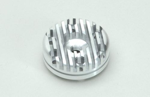 Cylinder Head - 36 MkII Ring