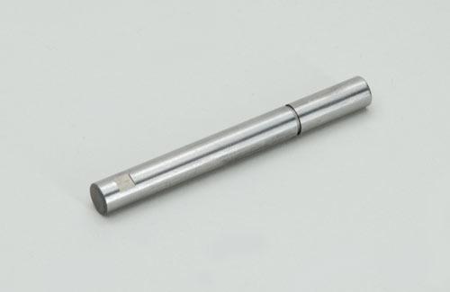Main Shaft - Quantum II 20/25