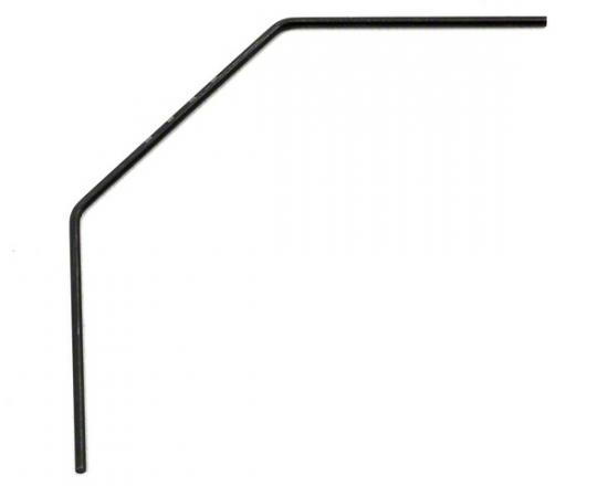 XRay Anti-Roll Bar For Ball Bearings - Front 1.4 mm