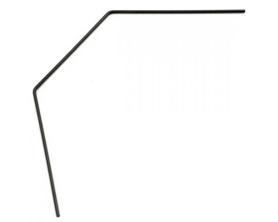 XRay Anti-Roll Bar For Ball Bearings - Rear 1.1 mm