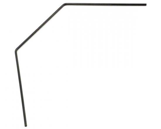 XRay Anti-Roll Bar For Ball Bearings - Rear 1.2 mm