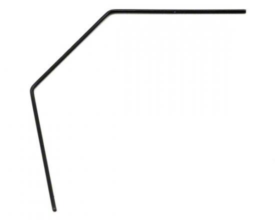 XRay Anti-Roll Bar For Ball Bearings - Rear 1.3 mm