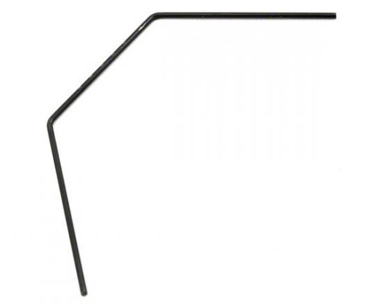 XRay Anti-Roll Bar For Ball Bearings - Rear 1.5 mm