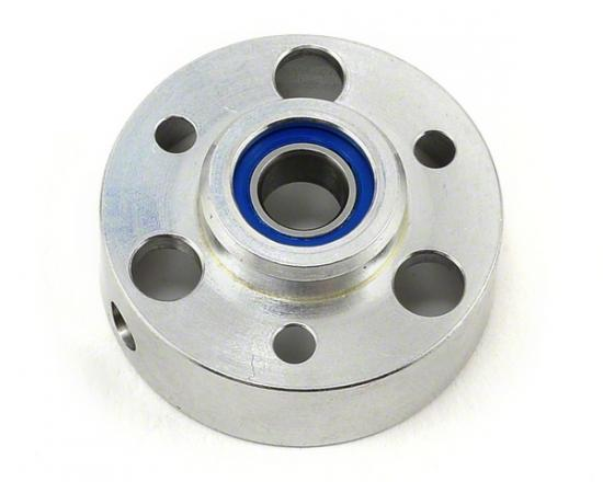 XRay Alu Small Carrier For 2-Speed Gear (2Nd) + Ball-Bearing - Alu 7075 T6
