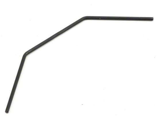 XRay Anti-Roll Bar Front 2.2 mm