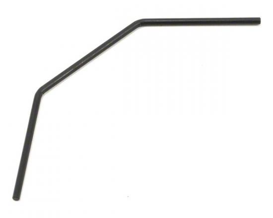 XRay Anti-Roll Bar Front 2.6 mm