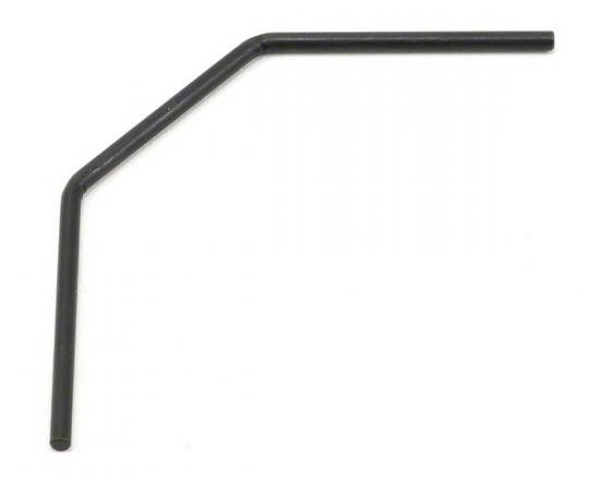 XRay Anti-Roll Bar Rear 3.0 mm