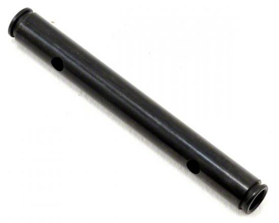 XRay Front Middle Shaft - Lightweight - Hudy Spring Steel