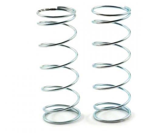 XRay Progressive Springs - Medium-Hard - 4 Stripes (2)