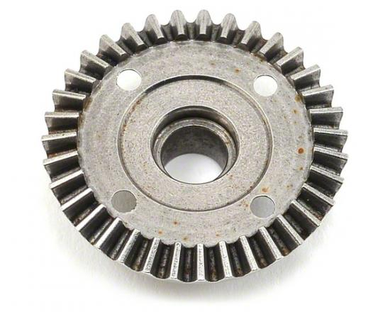 XRay Steel Differential Bevel Gear 35T