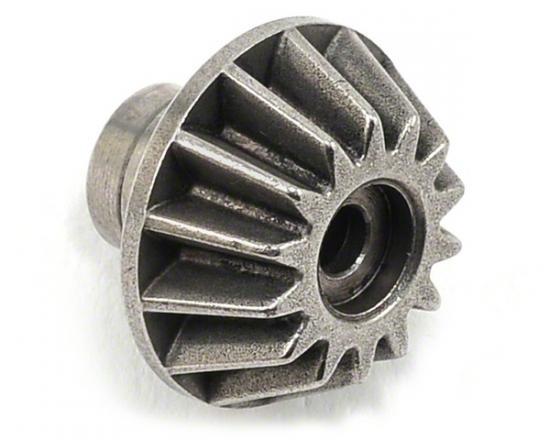 XRay Steel Bevel Drive Gear 14T