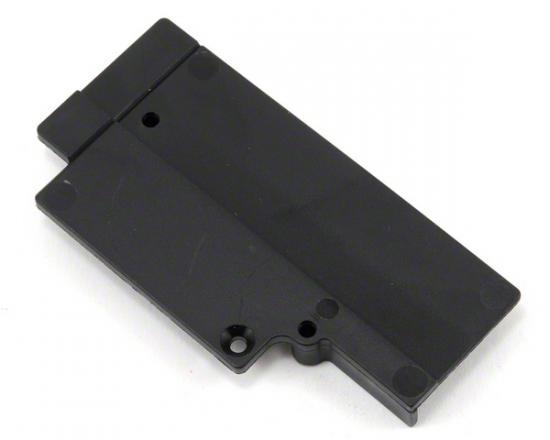 XRay Composite Radio Plate