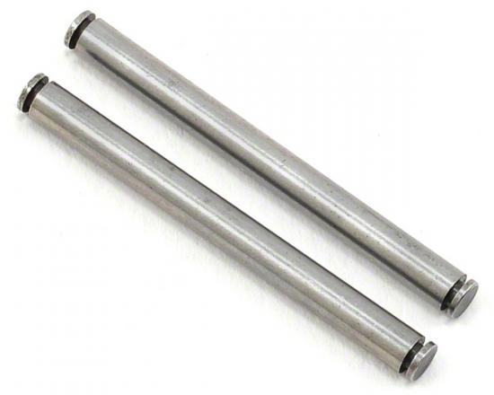 XRay X1 King Pin (2)
